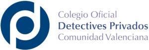 detectives privados elche
